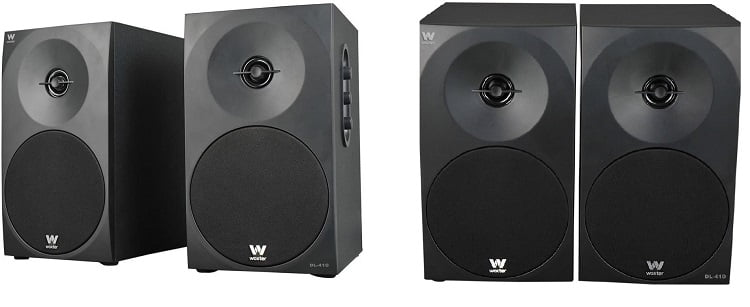 Woxter Dynamic Line 410