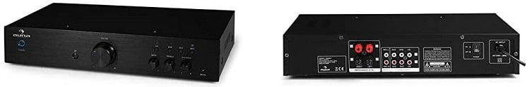 amplificador Auna AV2 CD508