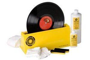 accesorios para tocadiscos