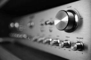 Los mejores amplificadores HiFi de 2021